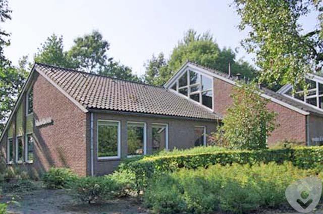 Tourist-Info-Het-Reestdal_CT_bekijkendoen_kunst-cultuur_boeken_bibliotheek-Zuidwolde-Drenthe