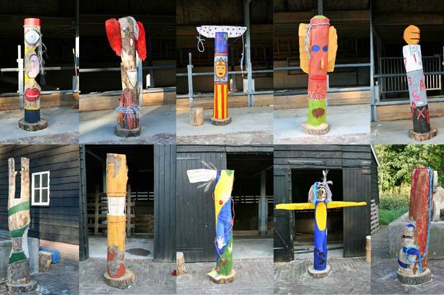 Tourist-Info-Het-Reestdal_CT_bekijken-doen_groepsuitjes_workshops_Elisa-van-den-Berg-verbeeldend-kunstenaar-totems