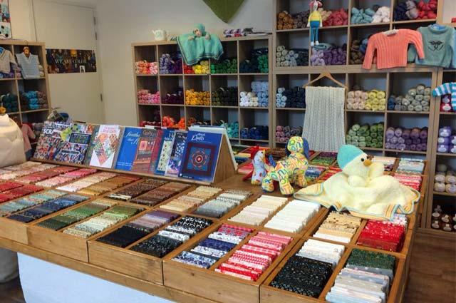 Tourist-Info-Het-Reestdal_CT_bekijkendoen_recreatie-vrije-tijd_winkelen_winkelen-de-Wijk_quiltpalace-de-wolmand