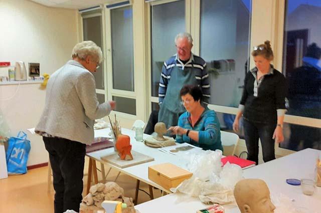 Tourist-Info-Het_Reestdal_CT_kunst-cultuur_ateliers-galeries-inloopatelier-Elisa-van-den-Berg-Zuidwolde