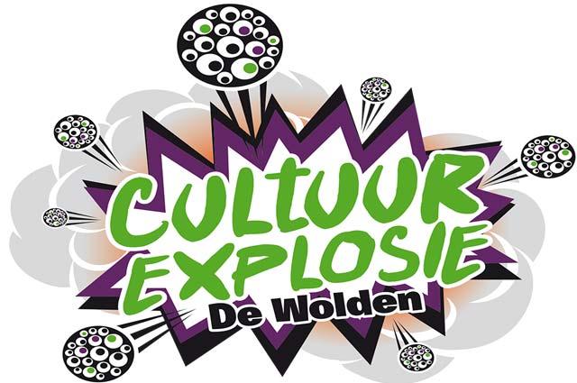 Tourist-Info-Het-Reestdal_CT_bekijken-doen_kunst-cultuur_culturele-activiteiten-cultureel-de-wolden