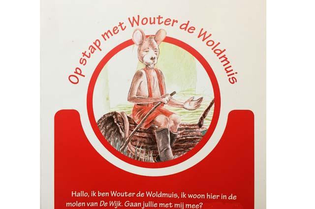 Tourist-Info-Het-Reestdal_CT_bekijken-doen_met-kinderen_leuke-activiteiten_kinderroutes_Op-stap-met-Wouter-de-Woldmuis-wandelen-de-Wijk