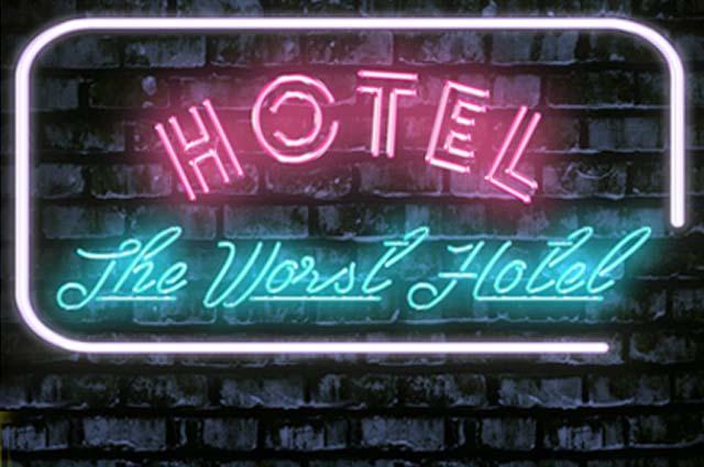 Tourist-Info-Het-Reestdal_CT_bekijkendoen_recreatie-vrije-tijd_escape-room-te-worst-hotel-Meppel