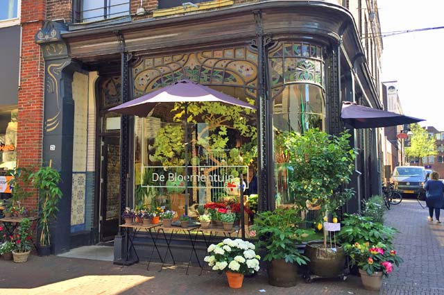 Tourist-Info-Het-Reestdal_CT_bekijken-doen_winkelen_winkelen-Meppel-Rogat-de-Bloementuin