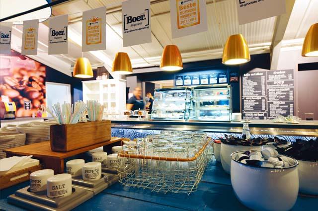 Tourist-Info-Het-Reestdal_CT_bekijken-doen_winkelen_winkelen-staphorst-ijhorst_Boer-Staphorst-bistro