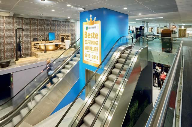 Tourist-Info-Het-Reestdal_CT_bekijken-doen_winkelen_winkelen-staphorst-ijhorst_Boer-Staphorst