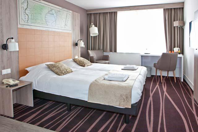Tourist-Info-Het-Reestdal_CT_overnachten_hotels_hotel-restaurant-Waanders-Staphorst-tweepersoonskamer