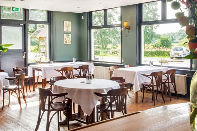 Tourist-Info-Het-Reestdal_CT_eten-drinken_restaurants_cafe-restaurant-Poortman-Veeningen-interieur