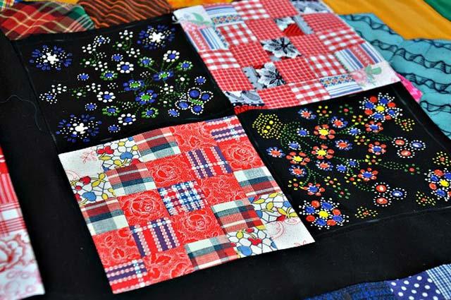 Tourist-Info-Het-Reestdal_CT_bekijken-doen_groepsuitjes_workshops-handwerken-quilten-breien-haken-quilt