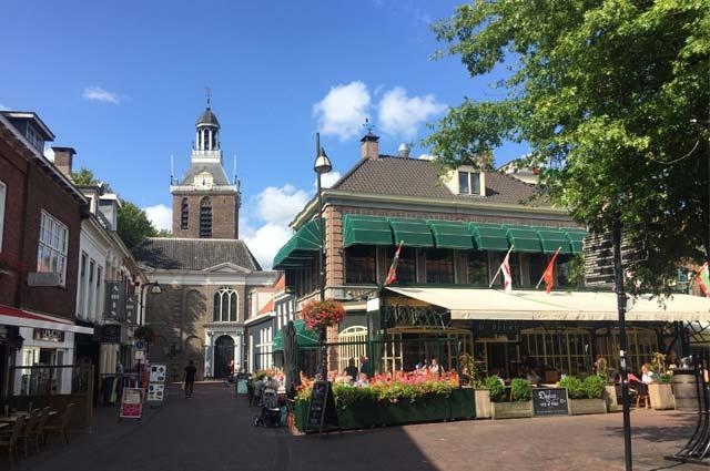 Tourist-Info-Het-Reestdal_CT_bekijken-doen_winkelen_winkelen-Meppel-binnenstad