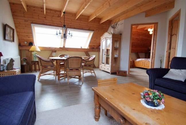 Tourist-Info-Het-Reestdal_CT_overnachten_bed-en-breakfast_Schotsland-IJhorst-appartement-kamer-koetshuis