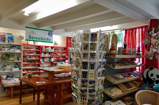 Tourist-Info-Het-Reestdal_CT_bekijken-doen_winkelen_winkelen-staphorst-ijhorst_Kroko-Multipunt-streekinfo
