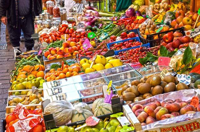 Tourist-Info-Het-Reestdal_CT_bekijken-doen_winkelen_jaar-markten-braderie-reestdal