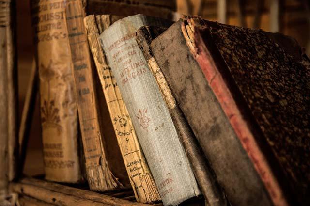Tourist-Info-Het-Reestdal_CT_bekijken-doen_kunst-cultuur_erfgoed_historische-verenigingen