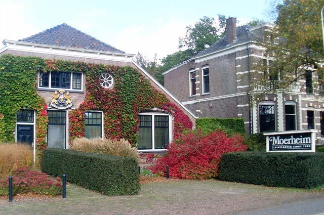 Tourist-Info-Het-Reestdal_CT_bekijken-doen_kunst-cultuur_erfgoed_tuinen-mien-ruys-moerheim-dedemsvaart