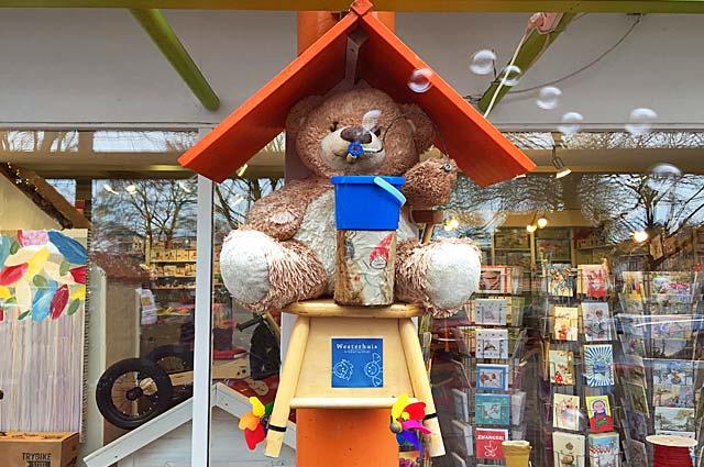Tourist-Info-Het-Reestdal_CT_bekijken-doen_winkelen-winkelen-in-meppel-kinderwinkel-westerhuis