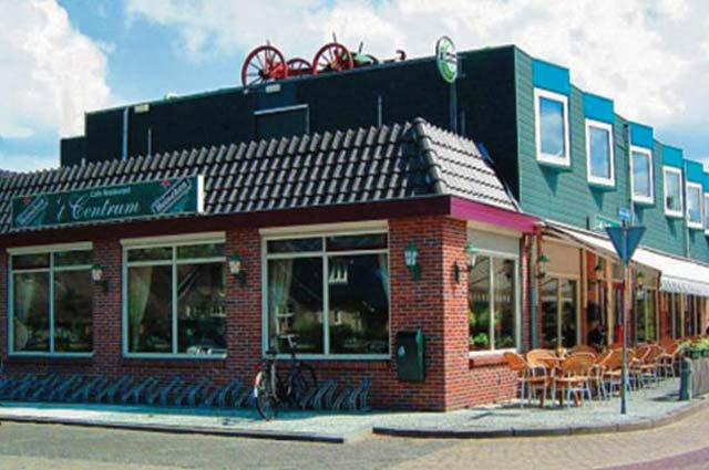 Tourist-Info-Het-Reestdal_CT_eten-drinken_restaurants_cafe-restaurant-t-centrum-Staphorst