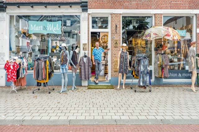 Tourist-Info-Het-Reestdal_CT_winkelen_winkelen-in-meppel-mart-en-mel-home-living-fashion