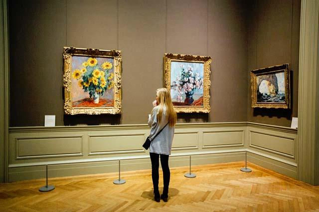 Tourist-Info-Het-Reestdal_CT_bekijken-doen_kunst-cultuur_musea-in-de-buurt