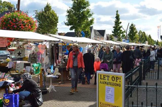 Tourist-Info-Het-Reestdal_CT_bekijken-doen_winkelen-markten-markt-braderie-Dedemsvaart