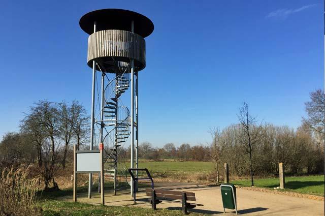 Tourist-Info-Het-Reestdal_CT_bekijken-doen_wandelen_verhalenpalen-pontjes-uitkijktoren