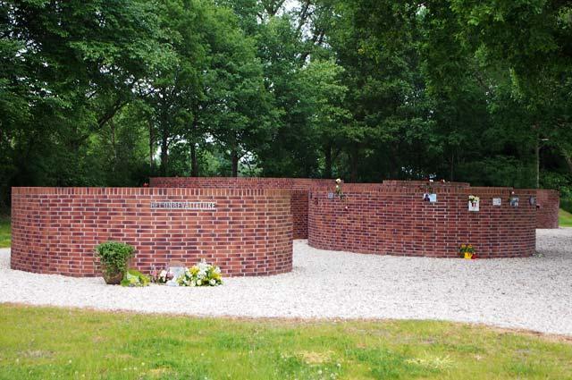 muur-tegen-geweld-monument-geweldslachtoffers