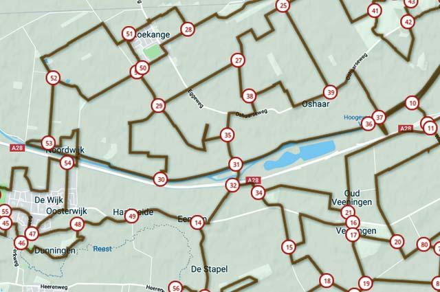 Tourist-Info-Het-Reestdal_CT_bekijken-doen_wandelen_wandelnetwerken