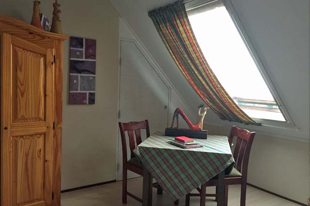 Bed en Breakfast Meppel Oosterboer