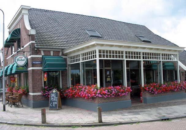 Tourist-Info-Het-Reestdal-CT_etendrinken_restaurants_De-Brouwmeester-Koekange-02