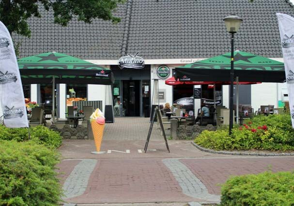 Tourist-Info-Het-Reestdal-CT_etendrinken_restaurants_Italiaans-mediterraans-restaurant-Mulino-de-Wijk