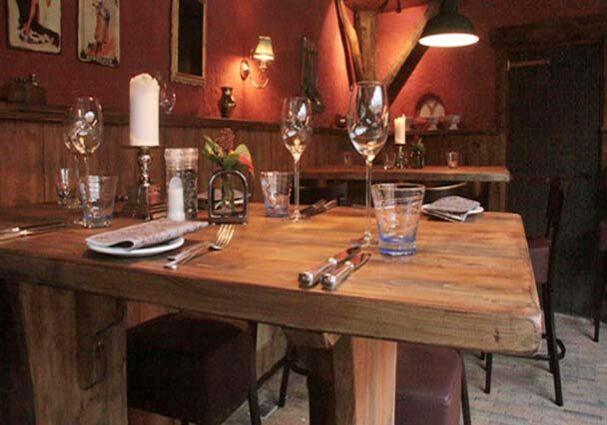 Tourist-Info-Het-Reestdal-CT_etendrinken_restaurants_Stien-eten-en-meer-Staphorst