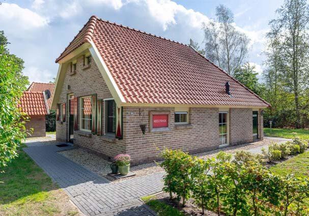 Tourist-Info-Het-Reestdal_CT_-overnachten_vakantiewoningen-vakantiewoning-IJhorst