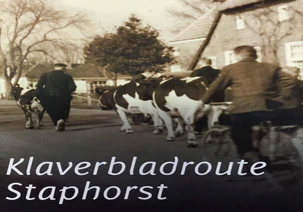 Tourist-Info-Het-Reestdal_CT_bekijken-doen_fietsen_fietsroutes_klaverbladroute-Staphorst