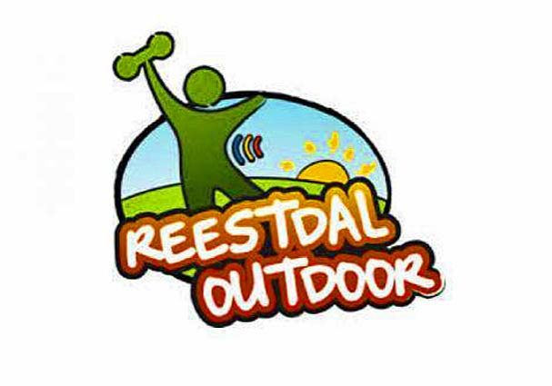 Tourist-Info-Het-Reestdal_CT_bekijken-doen_groepsuitjes_actief-sportief-outdoor