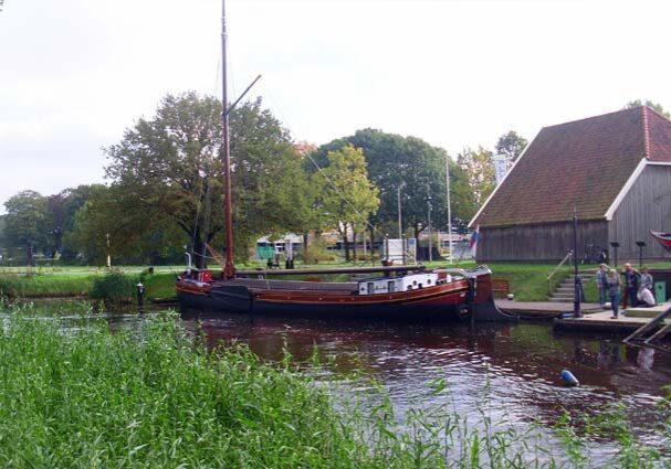Tourist-Info-Het-Reestdal_CT_bekijken-doen_kunst-cultuur_erfgoed_dedemsvaart-kanaal-museum
