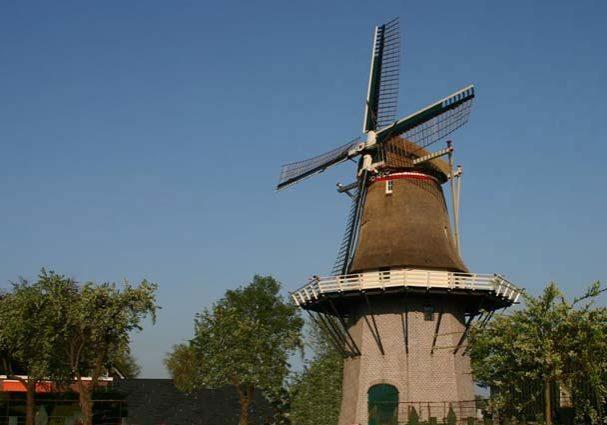 Tourist-Info-Het-Reestdal_CT_bekijken-doen_kunst-cultuur_erfgoed_molen-Massier-Nieuwleusen