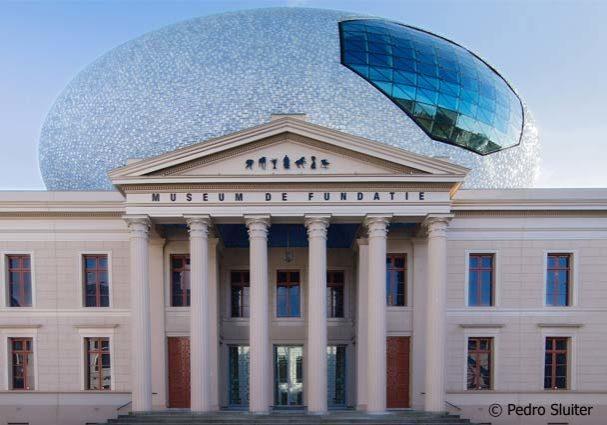 Tourist-Info-Het-Reestdal_CT_bekijken-doen_kunst-cultuur_musea-de-fundatie-zwolle