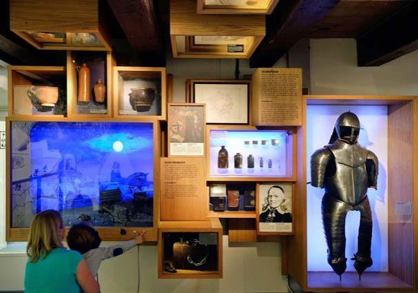 Tourist-Info-Het-Reestdal_CT_bekijken-doen_kunst-cultuur_musea-in-de-buurt-museum-Coevorden