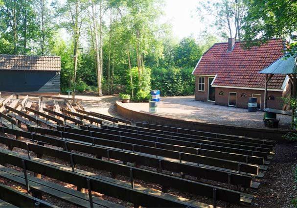 Tourist-Info-Het-Reestdal_CT_bekijken-doen_kunst-cultuur_theater-film-openluchttheater-Avereest