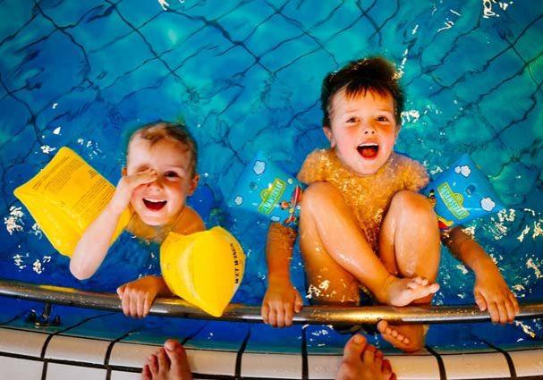 Tourist-Info-Het-Reestdal_CT_bekijken-doen_met-kinderen_als-het-regent_overdekte-zwembaden