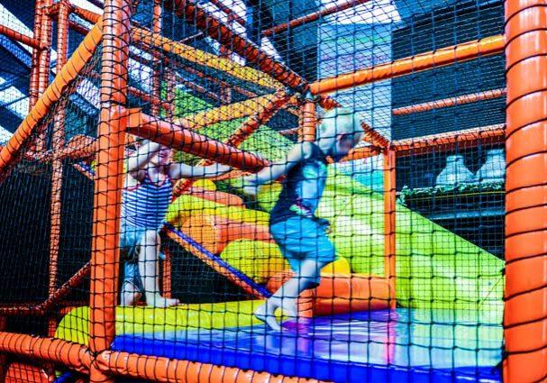 Tourist-Info-Het-Reestdal_CT_bekijkendoen_kinderen_als-het-regent_indoor-speeltuinen-Drentse-Koe-Ruinerwoldl-03
