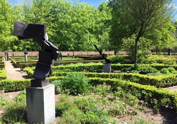 Tourist-Info-Het-Reestdal_CT_bekijkendoen_kunst-cultuur_galeries-ateliers_beeldenpark-Havixhorst01