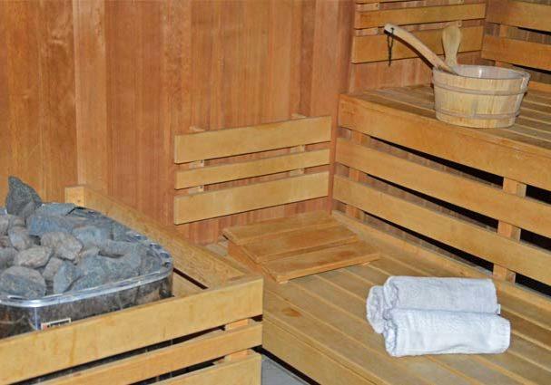Tourist-Info-Het-Reestdal_CT_bekijkendoen_recreatie-vrije-tijd_ontspanning_-ontspanning-onstpannen-relaxen--sauna-bad-Hesselingen-Meppel