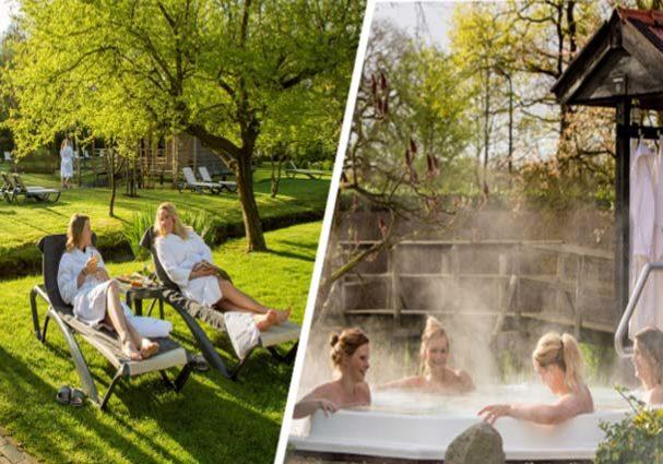 Tourist-Info-Het-Reestdal_CT_bekijkendoen_recreatie-vrije-tijd_ontspanning_ontspanning-wellness-sauna-Thermen-Zuidwolde