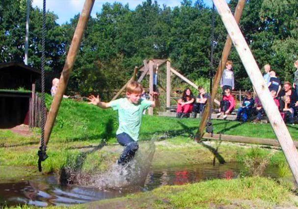 Tourist-Info-Het-Reestdal_CT_bekijkendoen_recreatie-vrije-tijd_trail-running-Heuvelenbos