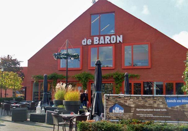 Tourist-Info-Het-Reestdal_CT_eten-drinken_restaurants-de-Baron-grand-cafe-Dedemsvaart