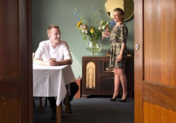 Tourist-Info-Het-Reestdal_CT_eten-drinken_restaurants_cafe-restaurant-Poortman-Veeningen-eigenaars