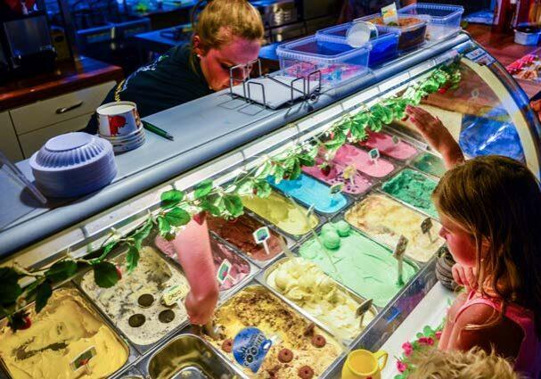 Tourist-Info-Het-Reestdal_CT_eten-drinken_streekproducten_Drentse-koe-ijs-speel-en-ijsboerderij