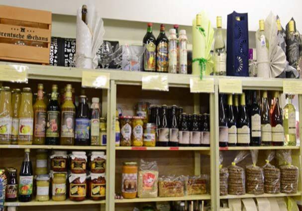 Tourist-Info-Het-Reestdal_CT_eten-drinken_streekproducten_Kroko-Multipunt-IJhorst