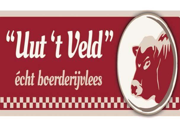 Tourist-Info-Het-Reestdal_CT_eten-drinken_streekproducten_Uut-t-Veld-boerderijvlees-Emmink-Balkbrug